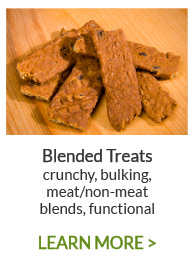 blended-meat_thumbFULL